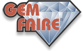 Gem Faire Red Lion Columbia Center In Kennewick, Washington