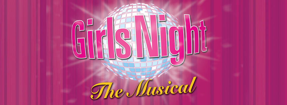 Girls Night The Musical Windermere Theatre At The Toyota Center Kennewick, Washington
