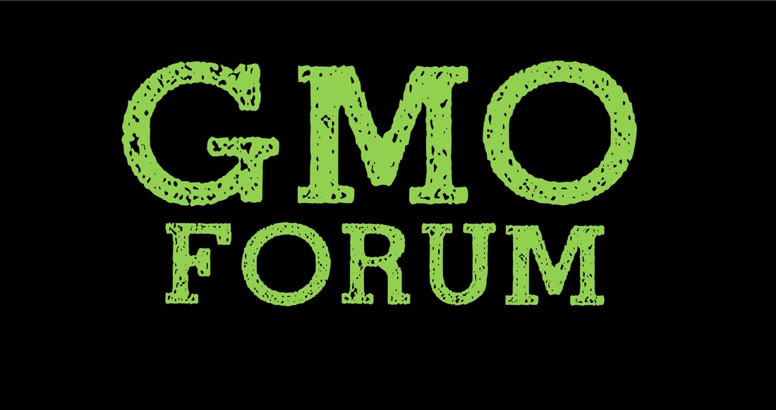 GMO Forum At The REACH Columbia Park Trail In Richland, Washington