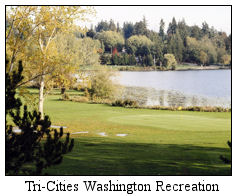 visit tri-cities visitors bureau for more fun and recreation