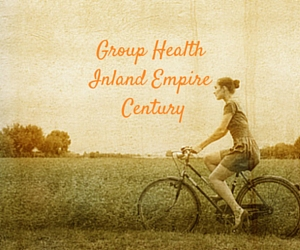 Group Health Inland Empire Century (IEC): A Healthy and Leisurely Ride That Showcases Columbia and Yakima's Great Sceneries | Kennewick