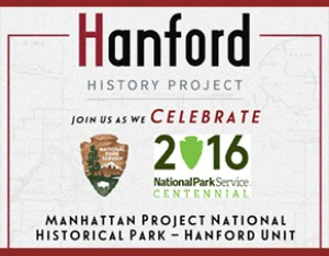 Preserving the Past: History of the DOE Hanford Collection Opening Reception | Richland, WA