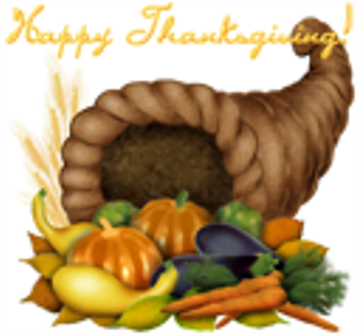 Thanksgiving Celebration Shilo Riverfront Inn Richland, Washington