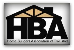 Tri Cities Washington Home Builders Association