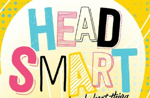 Head Smart: It's a Helmet Thing -  A Workshop on Protecting the Brain | A Kadlec Presentation in Kennewick