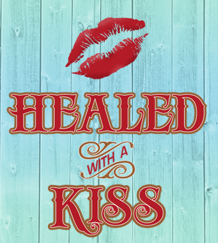 Healed with a Kiss Fundraiser At The Monte Scarlatto Estate Winery Kennewick, Washington
