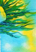 Wine & Watercolors™ -