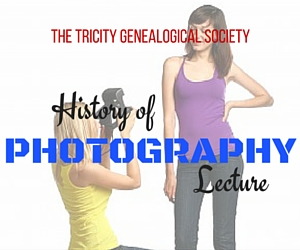 History of Photography Lecture: its Yesteryear That Every Picture Addict Should Know in Kennewick