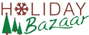 Badger Mountain Elementary Holiday Bazaar: A Shopping Fair for Everyone's Christmas Essentials | Richland, WA