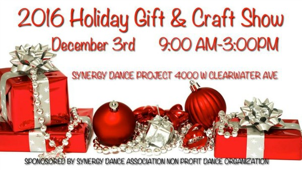 https://www.joelane.com/blog/holiday-gift-and-craft-show-hosted-by-the-synergy-dance-project-in-kennewick.html