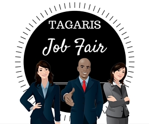 Tagaris Job Fair: The Hunt for Competent and Personable Workers | Richland, WA
