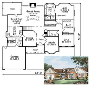 House Construction House Construction Plans