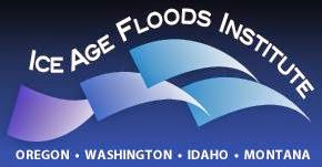 Lecture: Columbia River Flood Basalts Of The Pacific Northwest Kennewick, Washington