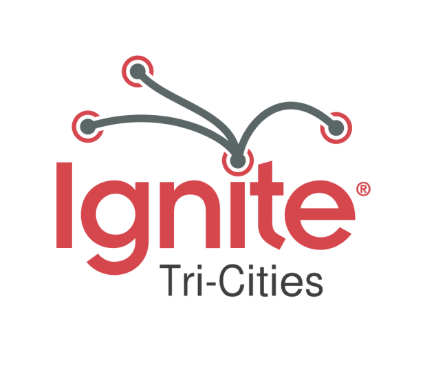 Ignite TriCities Country Gentleman Event Center In Kennewick, Washington