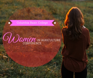 Women in Agriculture Conference: