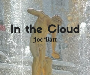 Columbia Basin College Presents 'In the Cloud' and Joe Batt: An Exhibit of Figurative Ceramic Sculpture and Drawing | Pasco, WA