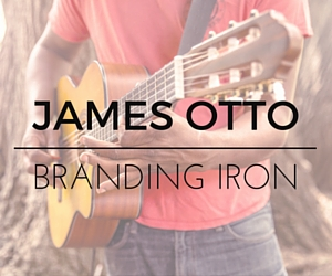 James Otto Performs at the Branding Iron: A Feel-Good Country Music Getaway  | Kennewick