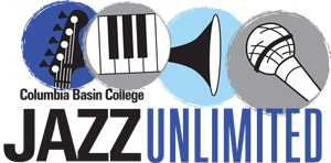 Jazz Unlimited: Concert Bands At Columbia Basin College Pasco, Washington