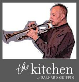 The Kitchen at Barnard Griffin Presents Jeff Peterson: A Night of Relaxing Tunes and Flavorful Wines | Richland, WA