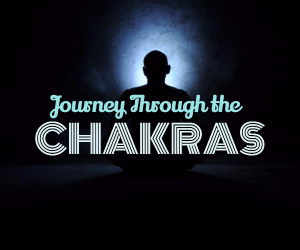 Journey Through the Chakras with Julianne Arce Hosted by 11Exhale Yoga & Wellness | Richland, WA