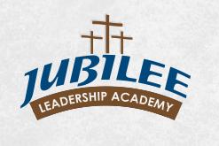 Jubilee Leadership Academy 20 Year Anniversary Gala Pasco, Washington