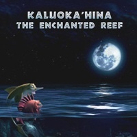 Kaluoka'hina: The Enchanted Reef At The Planetarium CBC Pasco, Washington