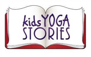 Imagination Yoga for Little Kids by Zensory Kids and Tri-Cities Imagination Yoga | Richland, WA