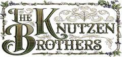 Knutzen Brothers Barnard Griffin Wine Bar & Eatery Richland, WA