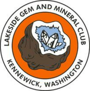 20th Annual Lakeside Gem and Mineral Club Show - A Precious Affair for the Aficionados | Benton County Fairgrounds, Kennewick