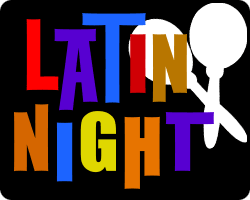 Latin Night Featuring Eddie Manzanares In Richland, Washington