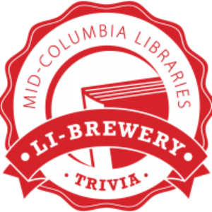 Li-BREWery Trivia Special Edition Featuring the