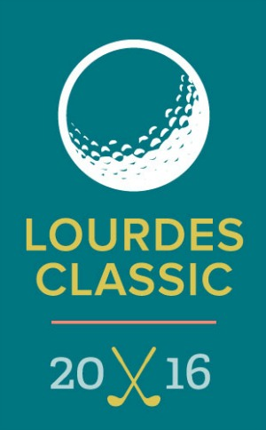 Lourdes Classic Golf Tournament: Become a Champion for Better Healthcare | Canyon Lakes Golf Course in Kennewick