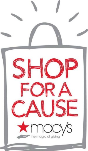 Ignite Youth Mentoring - Shop for a Cause at Macy's Local Stores | Kennewick