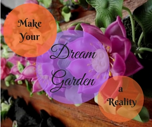 Make Your Dream Garden a Reality: Gardening Tips and Tricks from the Experts | Richland, WA