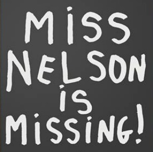 Pasco WA High School Drama Presents 'Miss Nelson Is Missing' - A Family-Friendly Comedy Adapted by Jeffrey Hatcher