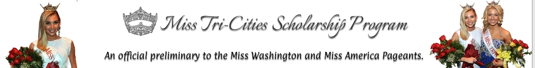 Miss Tri-Cities And The Miss Tri-Cities Outstanding Teen Pageants 2015 Kennewick, Washington