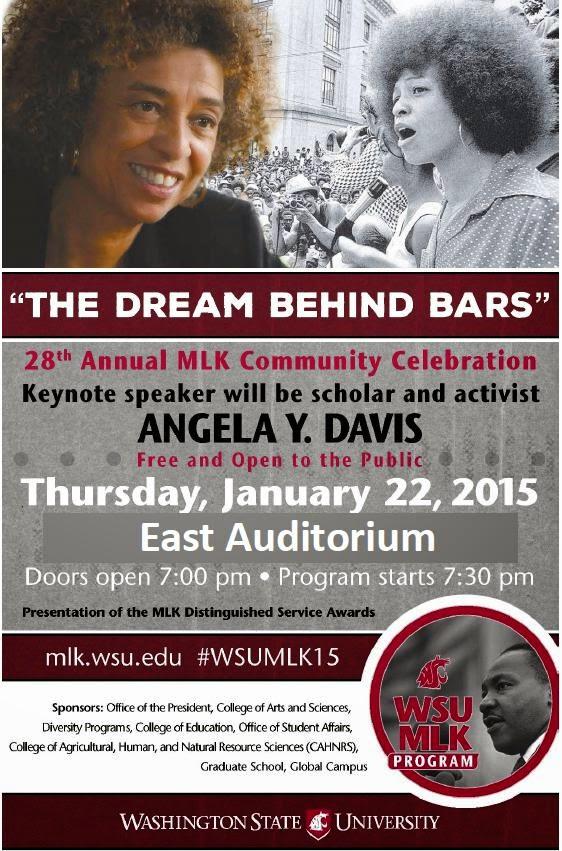 WSU TC - MLK Community Celebration -