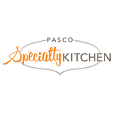 Mobile Vending University Pasco Specialty Kitchen In Pasco, Washington