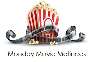 Monday Movie Matinees at Richland Washington Public Library Presents 'Karate Kid' | An Inspiring Story of a Bullied Child