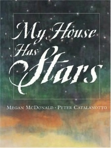 CBC Planetarium December Movies Presents 'My House Has Stars' | A Representation of Different Cultures and the Bond of Mankind | Pasco, WA