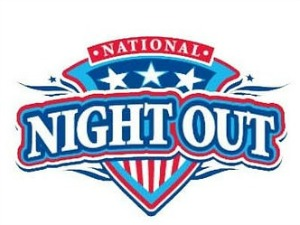 National Night Out: A Yearly Community-Building Crusade at Southridge Sports Complex in Kennewick