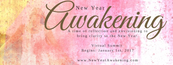https://www.joelane.com/blog/new-year-awakening-a-time-of-reflection-and-envisioning-to-bring-clarity-to-the-new-year-in-richland.html