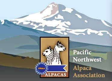 Northwest Alpaca Showcase At TRAC Center In Pasco, Washington