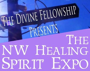 The 2016 Northwest Healing Spirit Expo: A Community Spiritual Outreach Offering New Experiences | Kennewick