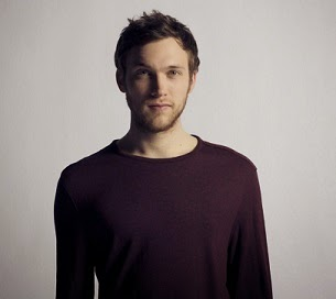 Creationfest Presents American Idol Phillip Phillips In Pasco, Washington