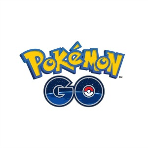 Pokemon Go Meetup at the Columbia Center: Go Crazy with Lures Around the Mall | Kennewick