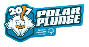 Tri-Cities Polar Plunge: Sign Up to Support the Special Olympics Washington | Kennewick