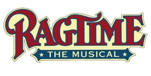 Mid-Columbia Musical Theatre  - Auditions for 'Ragtime' The Musical | Richland, WA