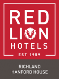 Administrative Professionals Event Red Lion Richland Hanford House Richland, Washington
