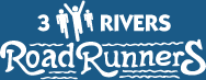 Richland Run Fest- Marathon, 1/2 Marathon, & 5K At Howard Amon Park Richland, Washington